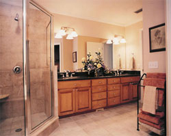 Bathroom Remodeling Clearwater