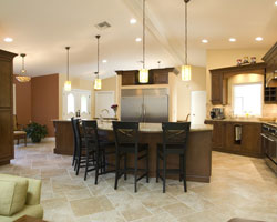 Kitchen Remodeling Contractor Bellaire FL